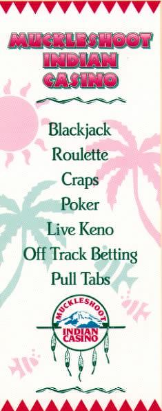 Pokerstars mobile real money