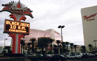 Flamingo casino in laughlin smiles casino
