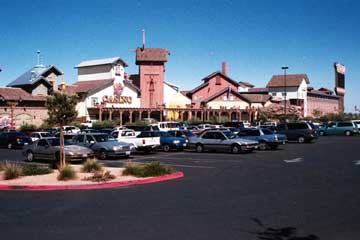 Silverton casino las vagas anaheim ca casino with slot machine